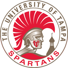 The University of Tampa Spartans